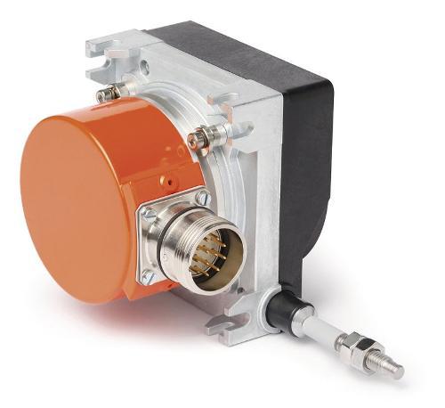 Capteur de câble SG31