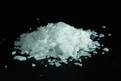 Calciumchloridhexahydrat