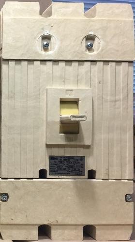 Автоматический выключатель А3792