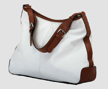 Custom & Private Label Handbags & Totes