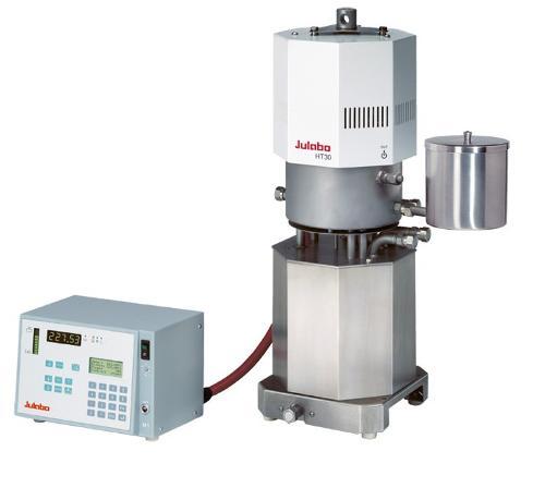 HT30-M1 - Thermostats pour hautes températures Forte HT