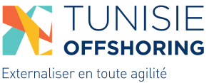 TUNISIE OFFSHORING