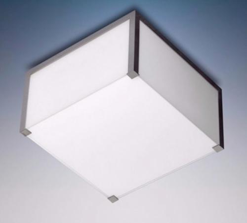дизайн потолочной лампы