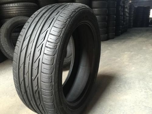 Used grade A car tyres