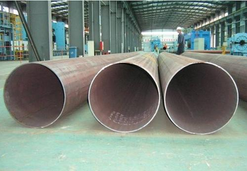 UHMWPE dredging pipe pipeline