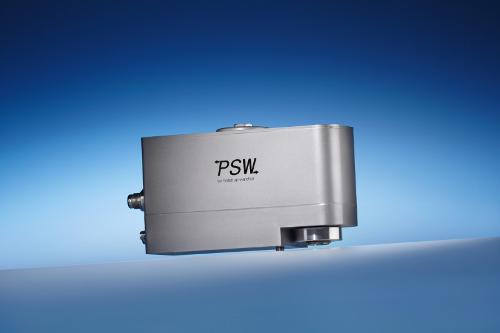 Système de positionnement  PSW 30_/32_-14