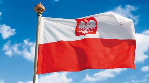 Перевозка личных вещей в Польшу