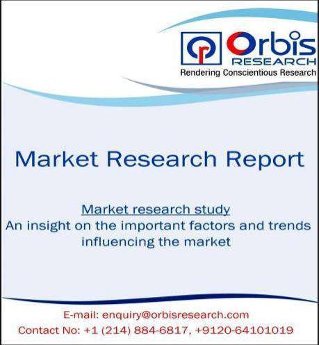 Top Countries Plug Valves Market Report