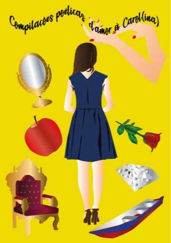 L'illustration