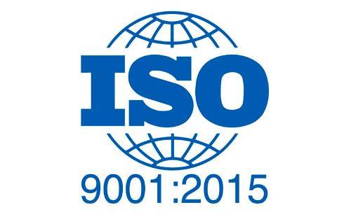 Consultores en implantación de normas ISO