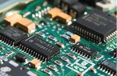 Cartes électroniques pour l'industrie