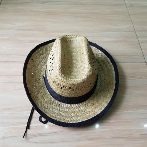 sombrero mexican hat from dragonex vietnam manufacturer