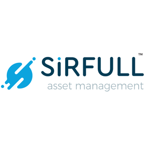 SiFULL | Asset Performance Management