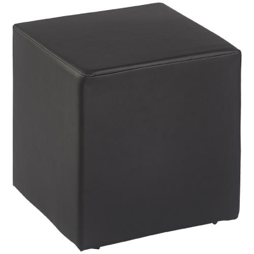 Cube Seat London 45