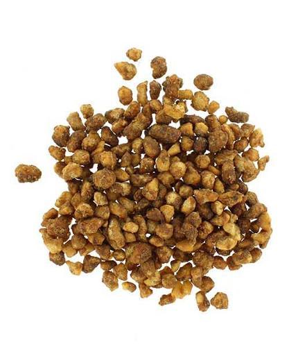 Caramelised walnut PCs 4-7mm