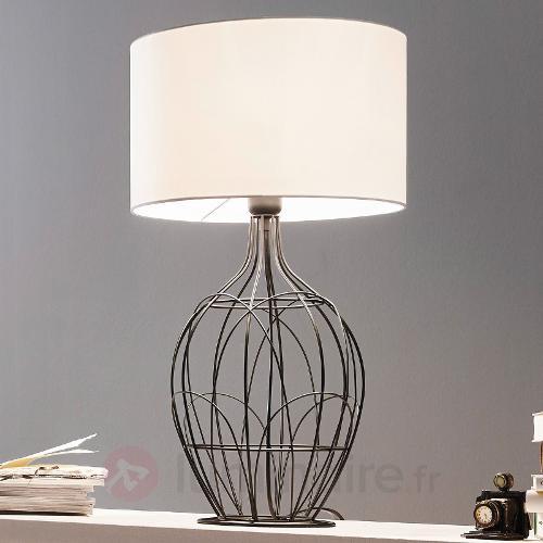 pieds de lampe produits. Black Bedroom Furniture Sets. Home Design Ideas