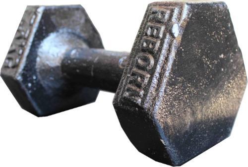 Equipos para gimnasio