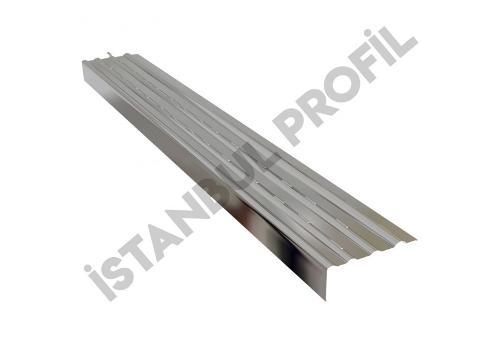 Anti-Slip Self-Adhesive Stair Nosing Profile