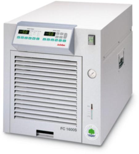 FC1600S - Recirculating Coolers