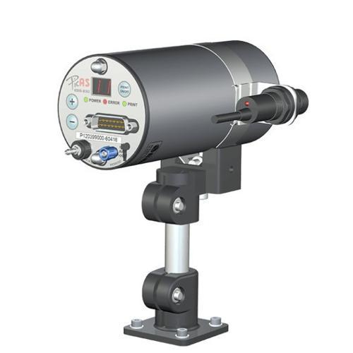 DOD inkjet marking machine EBS-230 PicAS