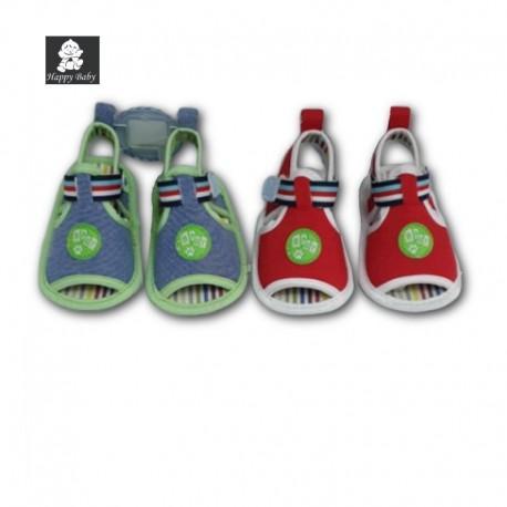 Chaussures bébé Q17504