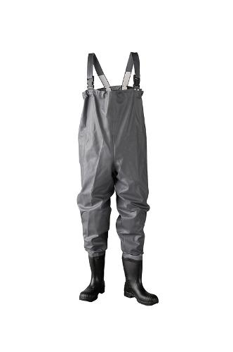 Wading trousers Topster (S5)