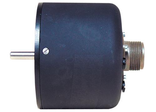 Sensor de posición angular - 88600