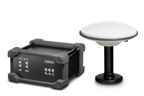 4GNSS OS-103