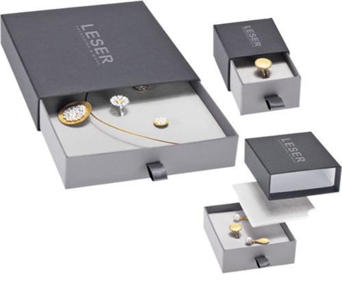 Jewellery Packaging Series 0830 CASE