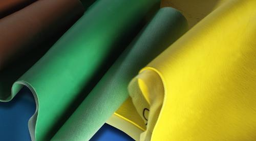 Roller Cover Solutions
