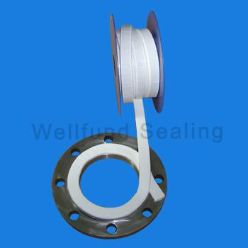 Wf-p4018 Expanded Ptfe Joint Sealant