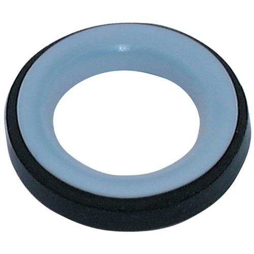 Metric O-rings, Oil Seals and Backup Rings