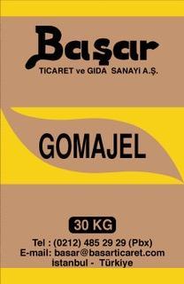 GOMAGEL