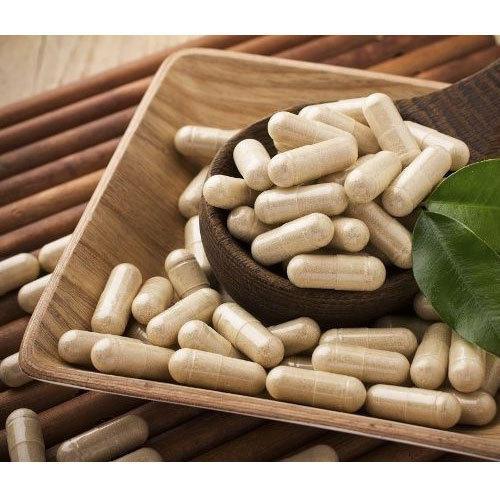 Vegan Collagen Booster
