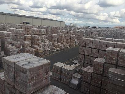 FLOOR AND WALL TILES STOCKS FOR EXPORT