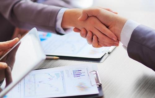 Προσωπικό / επιχειρηματικό δάνειο