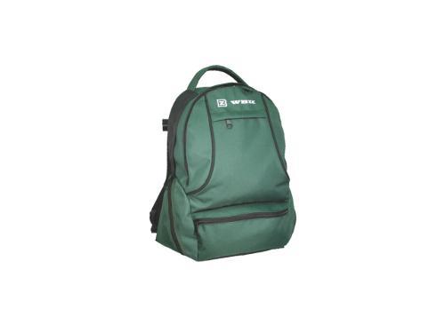 Backpack R-724