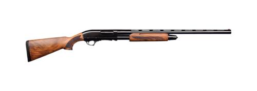 SHOTGUN / HUNTING RIFLE / SHOOTING GUN / ARMS