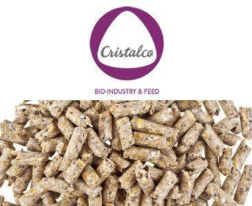 Sucres pour fermentation et nutrition animale