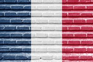 Traducción de español a francés