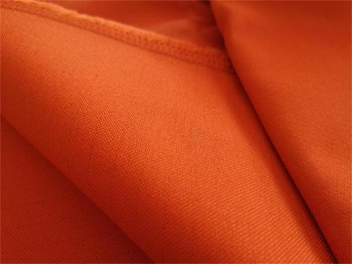 flame retardant & antistatic fabrics