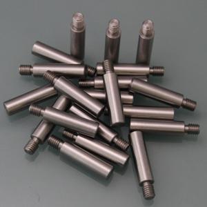 Automatic Machining Parts