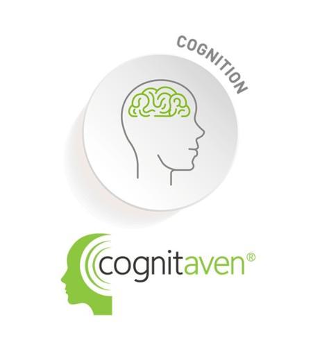 cognitaven®