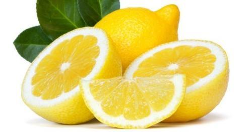limon (lemon) - (ليمون)