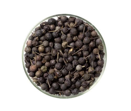 Cubeb pepper
