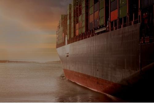 Cina Import