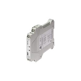Trennverstärker VM130 – VM139