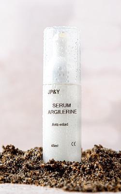 Serum Argireline Firmeza, Tensión Y Difusión De Arrugas