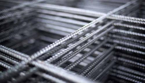 La malla metálica Electrosoldada ® Promallas