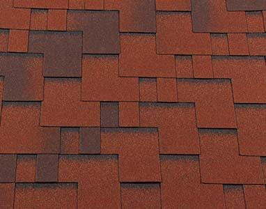 Bitumen Shingles Roofshield Classic